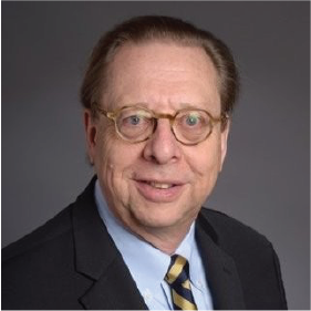 Robert N. Merold