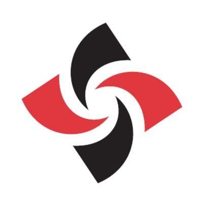 wesley-clover-company-logo