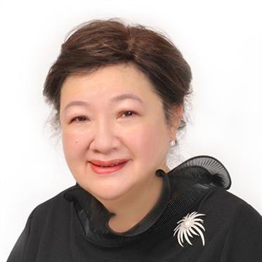 Mildred Sim B M