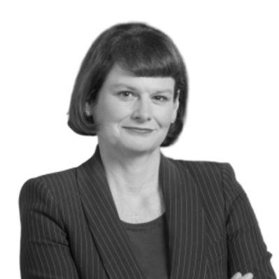 Kelli Parsons