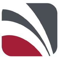 Cooper Grace Ward logo