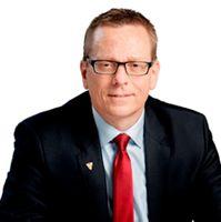 Heine Dalsgaard