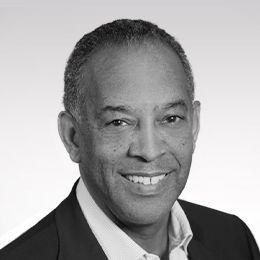 Profile photo of John W. Thompson, Chair of the Board at Illumina