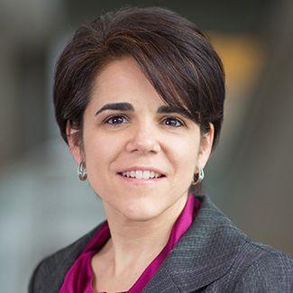 Donna Corley