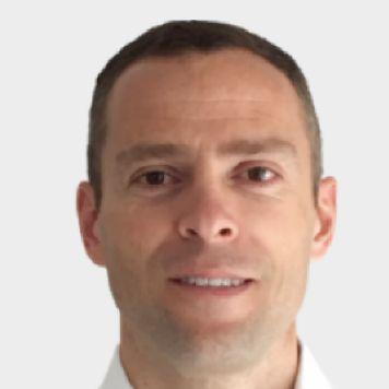 Christian Mærsk Mc-Kinney Olufsen