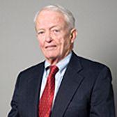 R. Michael Murray Jr.