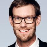 Stefan Löfqvist
