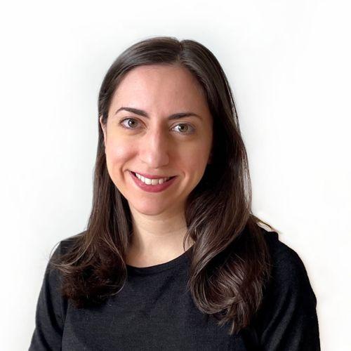Katie Pennachio