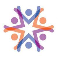 WHEELER CLINIC INC logo