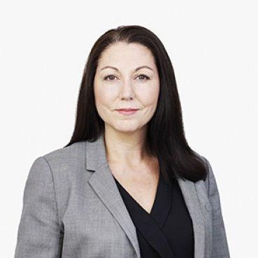Joanne Musselle