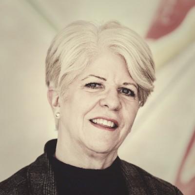 Laurel Schollen