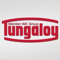 Tungaloy Corporation logo