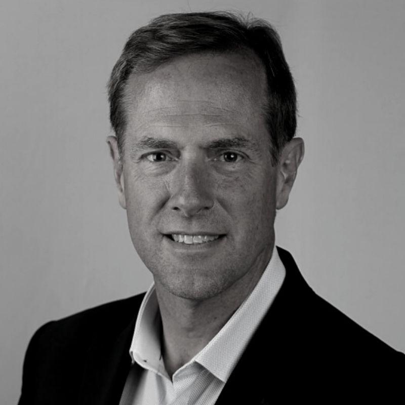 Mark Atkeson