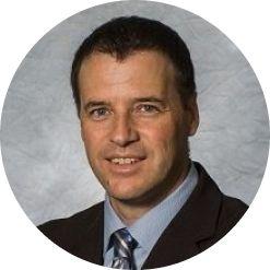 Profile photo of Gideon Sroka, Advisor at theator