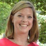 Sarah Boxley Beck