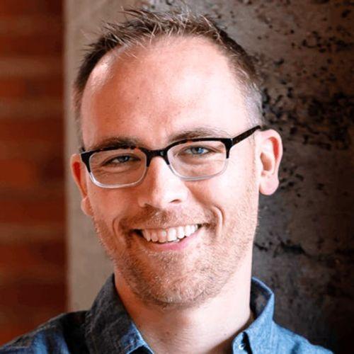 Ryan Steingard