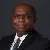 Olusanjo Adeyemi