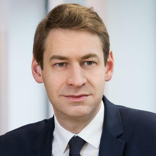 Nicolas De Loiray