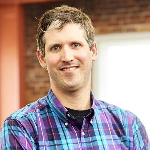 Matt Cheney