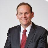 John W. Garratt