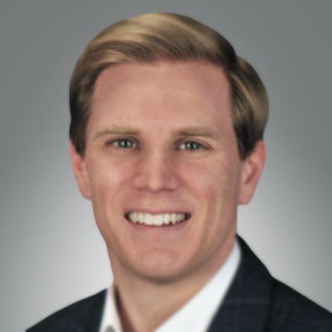 Profile photo of Ryan Harstad, Partner at Sverica