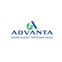 Advanta Seeds logo