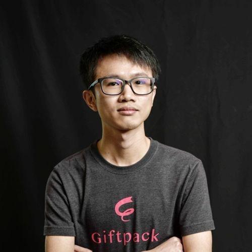 Bing Yue Chen