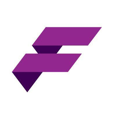 ForgePoint Capital logo