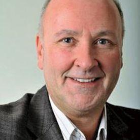 Tor Christian Sletner