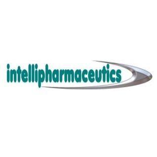 Intellipharmaceutics International Logo