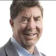 Alan Boehme