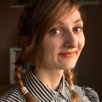 Jess Muller