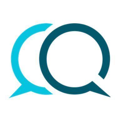 Query.AI logo