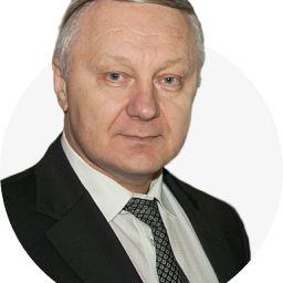 Yuriy Krygovykh