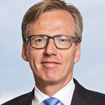 Torsten Hagen Jørgensen