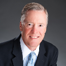 Profile photo of Phillip Mccarthy, Executive Managing Director at Transwestern