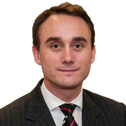 Michael Kirkland