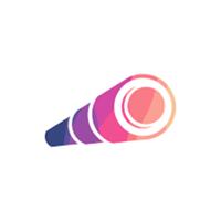 Futuristic.vc logo