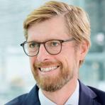 Peter Korsholm