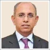 Prabhakar B.