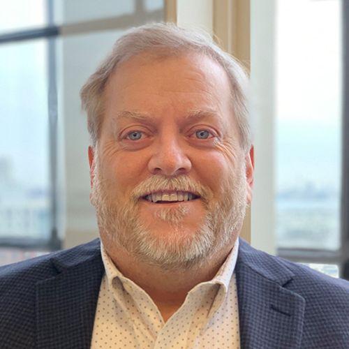 Edward J. Hogan Jr.