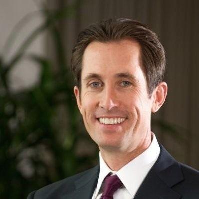 Ryan R. Marshall