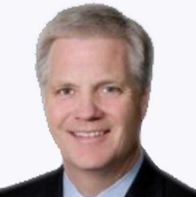 Cedric W. Burgher