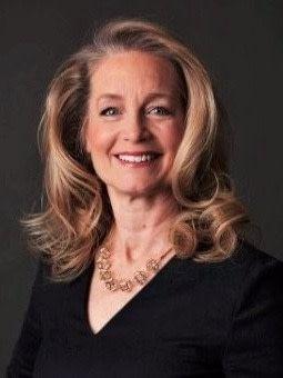 Qure.ai appoints Terri Bresneham to advisory team, Qure.ai