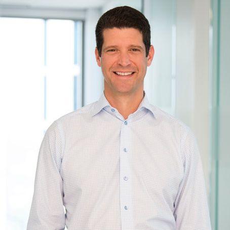Profile photo of Jason C. Schmidly, Managing Partner at Carousel Capital
