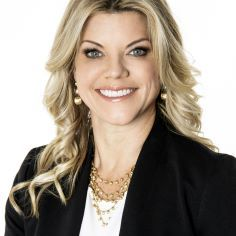 Kristin Cartwright