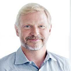Mikkel Hemmingsen