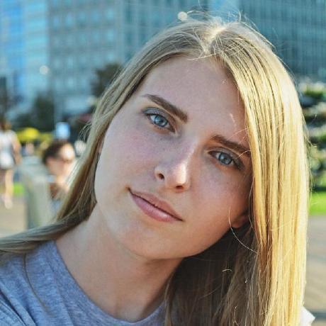 Ksenia Golovchik