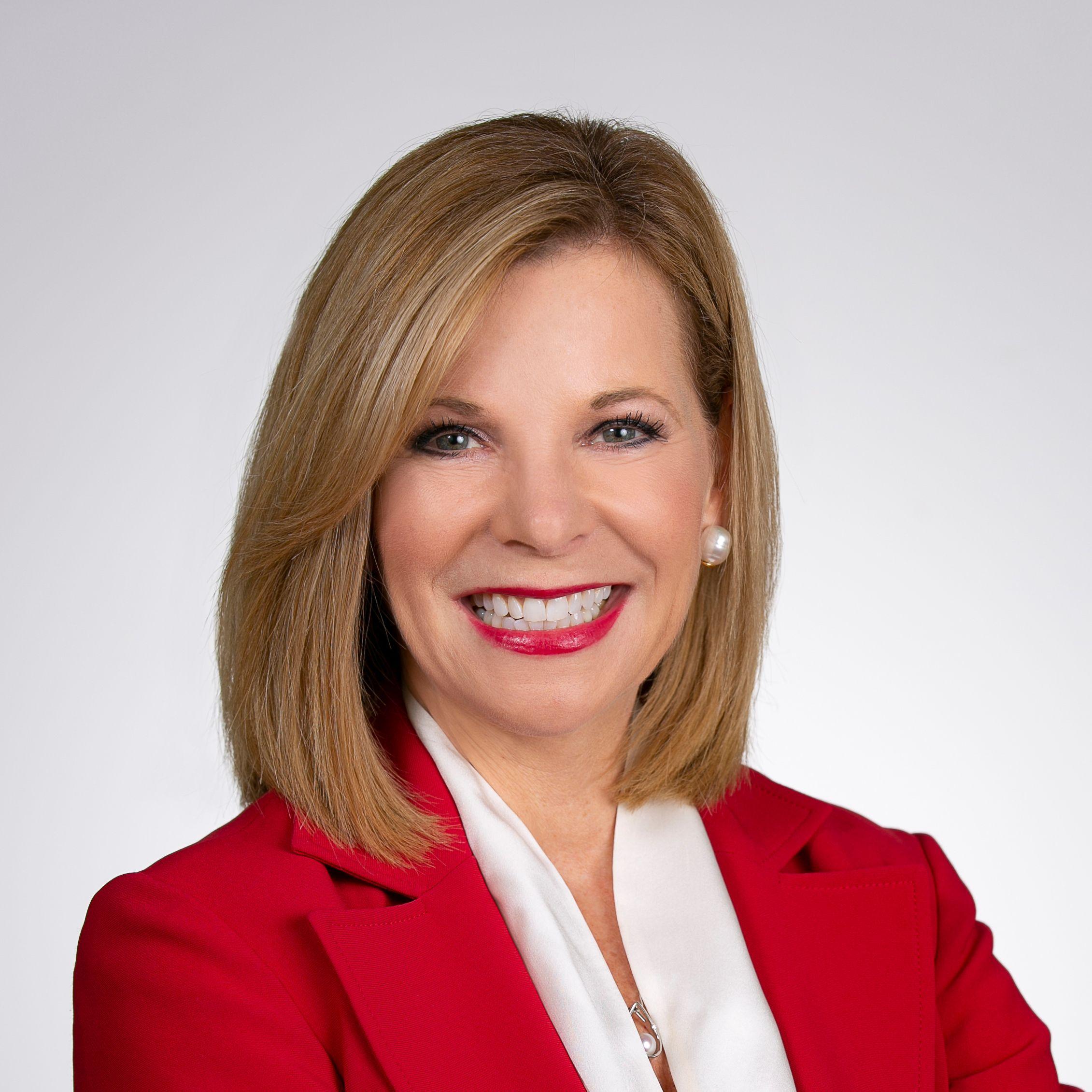 Donna L. Lavoie