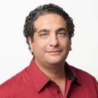 Bahman Rabii